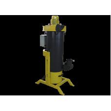 Фильтр самоочищающийся серии СФ-10-380