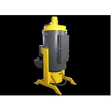Фильтр самоочищающийся серии СФ-40-380