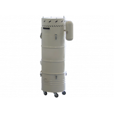 Фильтр самооочищающийся СФ-10-220