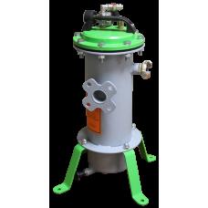 Фильтр воздушный ФВ -1