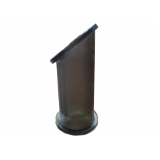 Патрубок из полиуретана для затвора SANDSTURM®-32